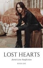 Lost Hearts by lovelyleto