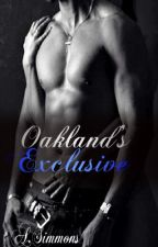 Oakland's Exclusive by Miss_Hoodnificent