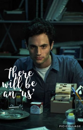 There will be an us
