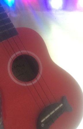 Ukelele chords for songs - Moonlight - Xxxtentacion - Wattpad
