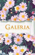 Galeria by __sweetypie