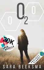 O2 by sarakbeeksma
