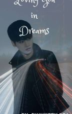 Waiting: Loving You In Dreams  by JoyBea_Duo