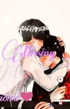 My Missing Prince❤️(Yoonmin Fanfiction😋) by min_yionki
