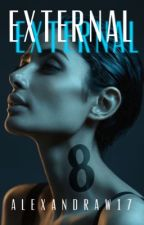 External by AlexandraW17