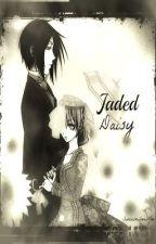 Jaded Daisy by SarcasmLovesYou