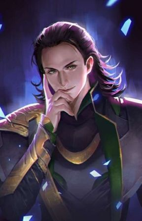 loki smut! - story13: Dirty Dreams~ loki X reader - Wattpad