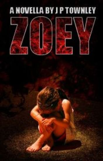 ZOEY [Featured Story]
