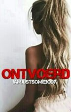 ontvoerd (dutch 1D fanfiction) by iamjustsomebody