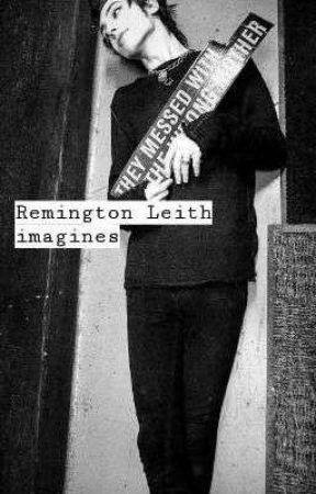 Remington dating