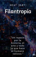 Filantropía by Meatsci