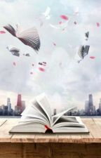 Book Trade: Get Reads, Comments, and Votes! by Aria_Laine_S