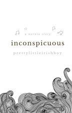 inconspicuous || edmund pevensie by prettylittleirishboy