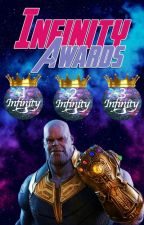 InfinityAwards19 [FINALIZADO] by InfinitywarAwards