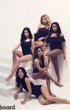 The populars little (Fifth harmony/you ageplay fanfic) by ilikemugss