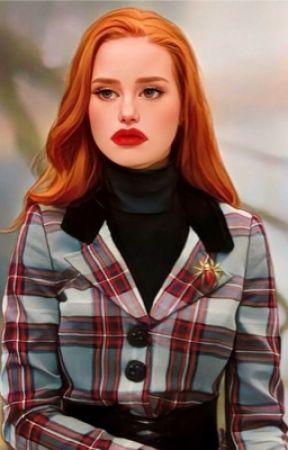 Rockabye •Descendants by prettyinpink1106