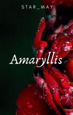 Amaryllis (Black Cat x Spider-man) by Star_May