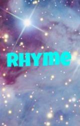 Rhyme by Brawl__Me