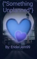 {°Something Unplanned°} an Undertale Sanscest fic by EnderJem99
