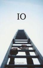 IO. by softglader__