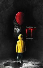 IT by disney_channel_4ever