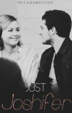 Joshifer :'3 by DianaMuoz255