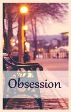 Obsession by MagAndCo
