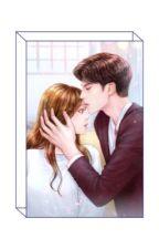 Trọng sinh chi lão công là si hán by Libra_Korea