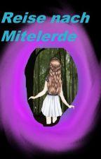 Reise nach Mittelerde by lara25092005