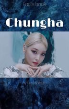 || Chungha || Profile, Facts and News  by JupiterMoon2002