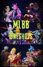 MLBB Oneshots (Requests Closed) by teCreator
