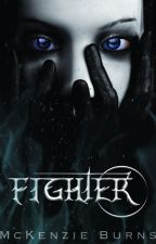 Fighter by kenzie_writes