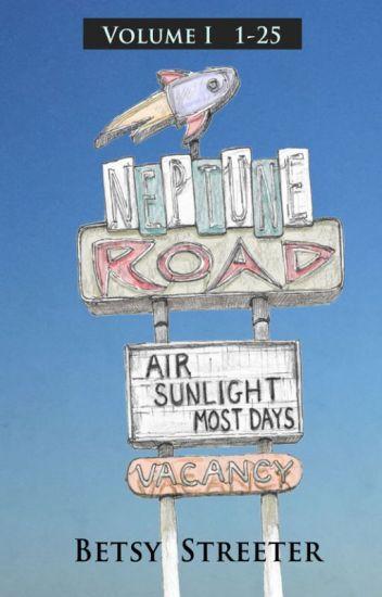 Neptune Road I