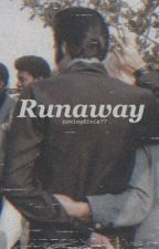 Runaway by lovingelvis77