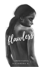 flawless by _flaws_