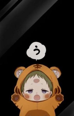 New Friend Khr X Gakuen Babysitter Kotaro With Kyoya Wattpad