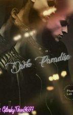 Dark Pardise |Jack Gilinsky| by GilinskyTihan9697