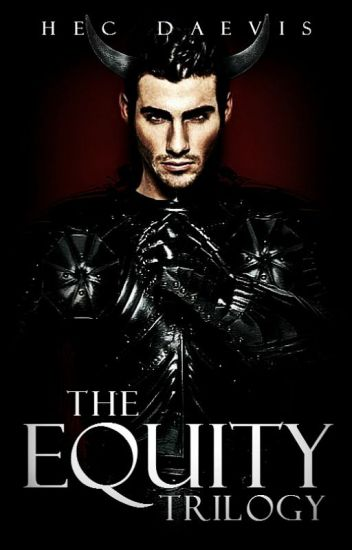 The Equity Trilogy