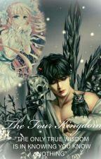 The Demon's Curse: One Dream/Who Am I // K. TH Vampire ff by Angel_TaeTae23