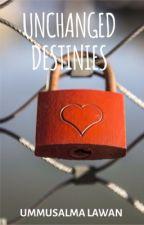 Unchanged Destinies by Salmerh_lawern