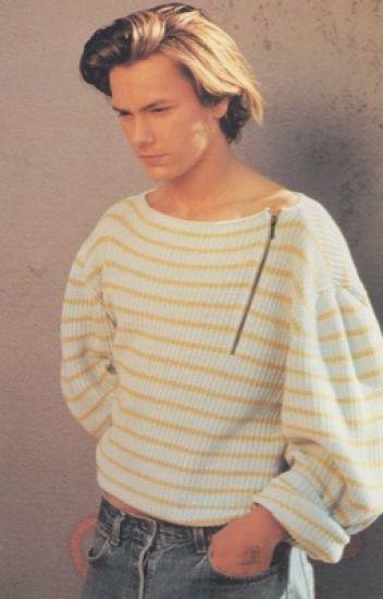 80s/90s - gif series