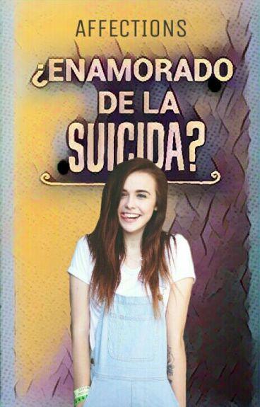 ¿Enamorado de la SUICIDA? //Magcon y tu// cataa_jaraa