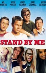 Stand By Me 2 by joy1218