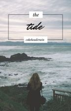 the tide | colby brock by dreamysnc