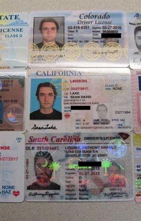 Buy Genuine Passports, ID Cards, Visa, WHATSAPP   +