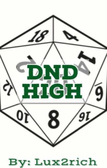 DND high