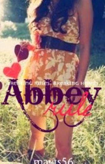 Abbey Rule