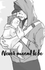 Never meant to be. (Peter Parker x reader) by isyssjade23