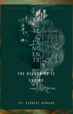 Infinite Tangents by _nemesisrising_
