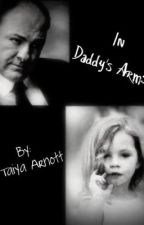 In Daddy's Arms by Shanae